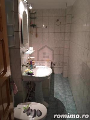 Apartament 1 Camera Girocului - imagine 6