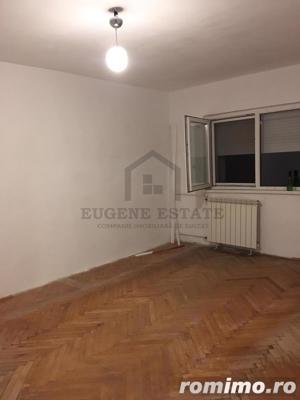Apartament 1 Camera Girocului - imagine 3