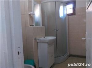 Apartament 3 camere Bld.Ștefan Cel Mare, Mamma Mia - imagine 11