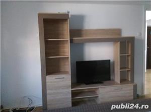 Apartament 3 camere Bld.Ștefan Cel Mare, Mamma Mia - imagine 6