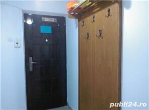 Apartament 3 camere Bld.Ștefan Cel Mare, Mamma Mia - imagine 14