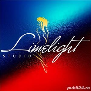 Studio Limelight  - imagine 1