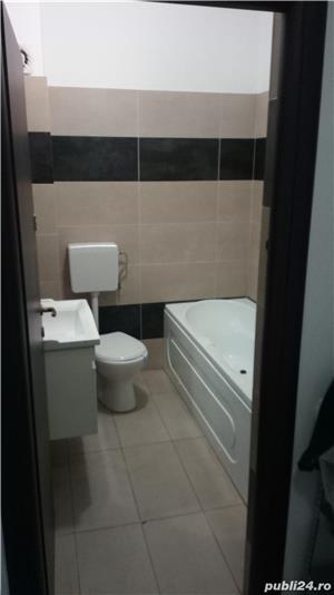 Apartament 2 camere nou Luica cu Giurgiului - imagine 1