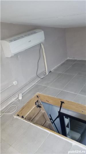 Apartament 2 camere nou Luica cu Giurgiului - imagine 3