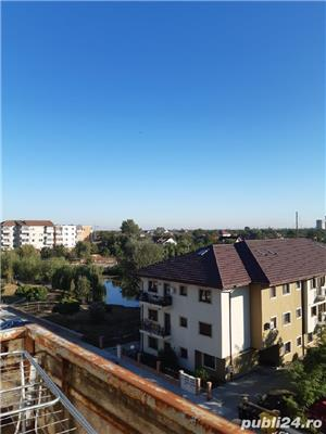 Apartament - imagine 10