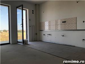 Apartament 2 camere 52mp +balcon 6mp, localitatea Giroc - imagine 1