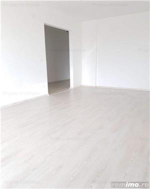 Ap. 3 camere decomandat-bloc finalizat-75.000 euro, Braytim - imagine 9