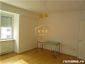 Duplex 5 Camere Herastrau Aviatiei Pentru Birou - imagine 6