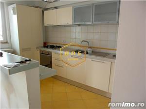 Duplex 5 Camere Herastrau Aviatiei Pentru Birou - imagine 5