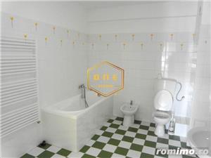Duplex 5 Camere Herastrau Aviatiei Pentru Birou - imagine 8