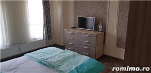 Apartament 3 camere - 90mp utili - BLOC NOU - mobilat si utilat - imagine 3