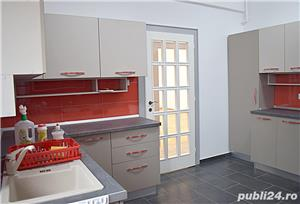 Apartament in Zona Centrala, prima inchiriere, 0722244301. - imagine 6