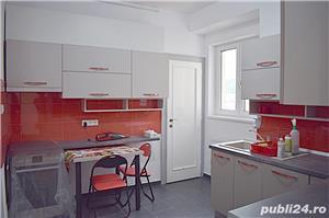 Apartament in Zona Centrala, prima inchiriere, 0722244301. - imagine 5