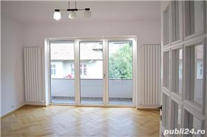 Apartament in Zona Centrala, prima inchiriere, 0722244301. - imagine 4