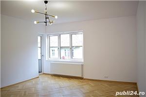 Apartament in Zona Centrala, prima inchiriere, 0722244301. - imagine 2