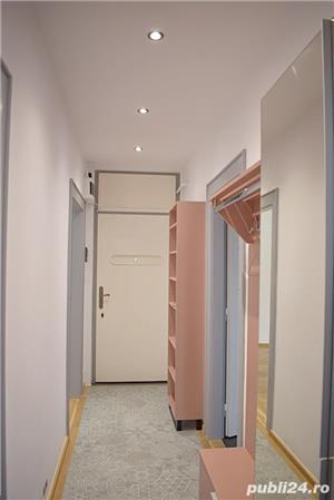 Apartament in Zona Centrala, prima inchiriere, 0722244301. - imagine 7