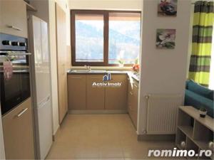inchiriere apartament 2 camere zona lacul noua - imagine 1