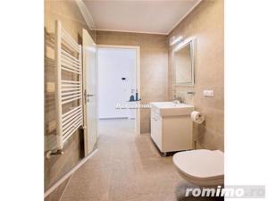 inchiriere, apartament 2 camere ,zona Coresi - imagine 5