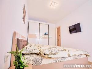 inchiriere, apartament 2 camere ,zona Coresi - imagine 4