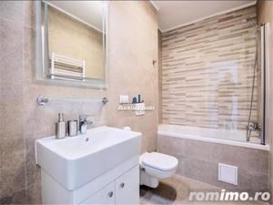 inchiriere, apartament 2 camere ,zona Coresi - imagine 6