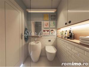 Avans 5% - Rezidential Stradal, 2 cam - 51mp, Vitan Barzesti - imagine 6