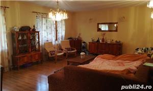 PF vand vila in Gruia, Cluj - imagine 2