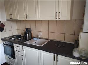 Apartament 2 camere decomandat Mobilat/Utilat-etaj 2 - Dimitrie Leonida /Echinoctiului - imagine 2