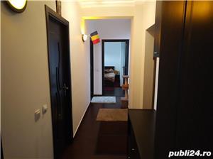 Apartament 2 camere decomandat Mobilat/Utilat-etaj 2 - Dimitrie Leonida /Echinoctiului - imagine 5