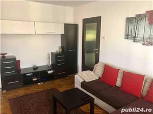 Apartament 2 camere Gemenii - imagine 6