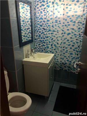 Apartament 2 camere Gemenii - imagine 5