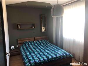 Apartament 2 camere Gemenii - imagine 4