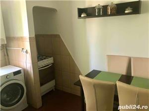 Apartament 2 camere Gemenii - imagine 2