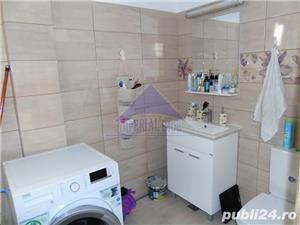 Apartament 2 camere, 72 mp, imobil 2017, Titan – Th. Pallady – Aleea Mizil - imagine 6