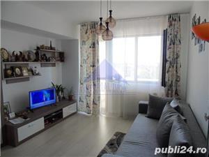 Apartament 2 camere, 72 mp, imobil 2017, Titan – Th. Pallady – Aleea Mizil - imagine 2
