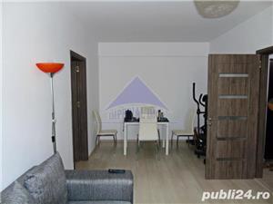 Apartament 2 camere, 72 mp, imobil 2017, Titan – Th. Pallady – Aleea Mizil - imagine 3