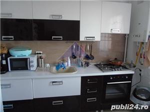 Apartament 2 camere, 72 mp, imobil 2017, Titan – Th. Pallady – Aleea Mizil - imagine 9