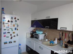 Apartament 2 camere, 72 mp, imobil 2017, Titan – Th. Pallady – Aleea Mizil - imagine 10