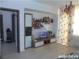 Apartament 2 camere, 72 mp, imobil 2017, Titan – Th. Pallady – Aleea Mizil - imagine 7