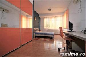 Vanzare Vila cu arhitectura moderna in zona Fundeni - imagine 11