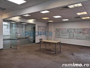 Comision 0! Spații de birouri in zona Militari - diverse suprafete - imagine 6