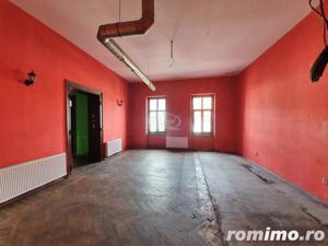 Spatiu de birouri pe Bulevardul Eroilor - imagine 1