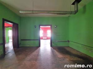 Spatiu de birouri pe Bulevardul Eroilor - imagine 9