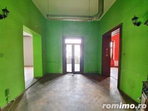 Spatiu de birouri pe Bulevardul Eroilor - imagine 11