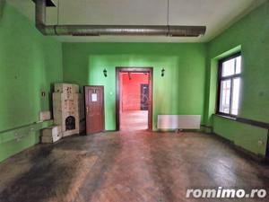 Spatiu de birouri pe Bulevardul Eroilor - imagine 6