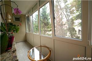 Apartament 3 camere, Strada Horia - imagine 4