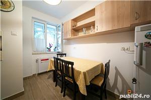 Apartament 3 camere, Strada Horia - imagine 3