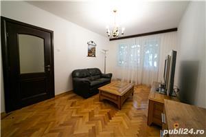 Apartament 3 camere, Strada Horia - imagine 1