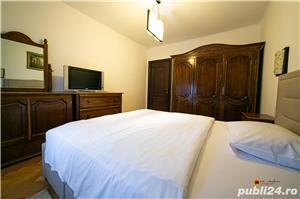 Apartament 3 camere, Strada Horia - imagine 7