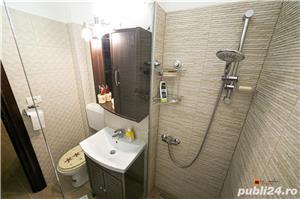 Apartament 3 camere, Strada Horia - imagine 6