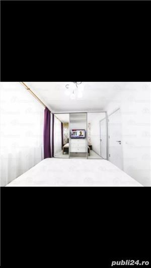 Cazare in regim hotelier ,Bucuresti,zone centrale si ultracentrale - imagine 4